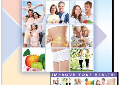 Boca Center for Healthy Living