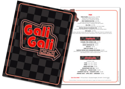 Broch-galigali_menu