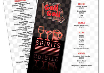 Broch-galigali_spirits