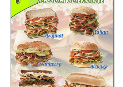 Broch-subway_vegan