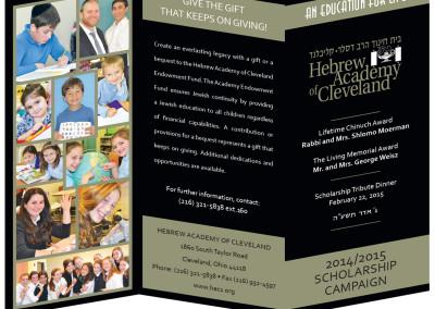 Brochure-HAC