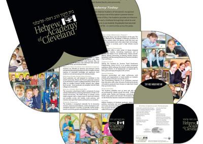 Brochures-HAC-2