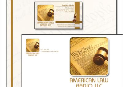 American Law Radio