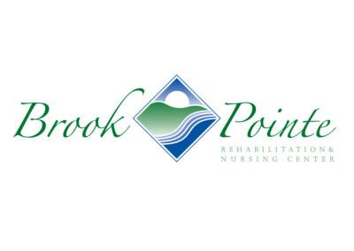 Logos-Brookpointe