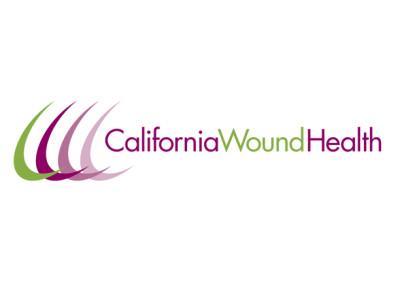 Logos-CalWound
