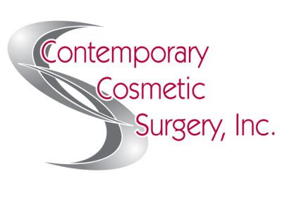Logos-ContempCS