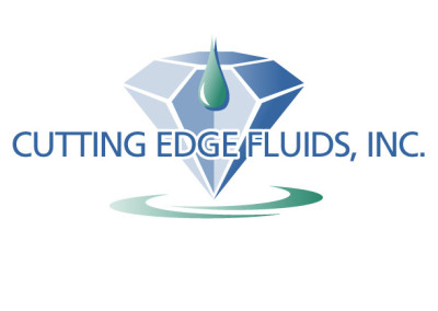 Logos-Cuttingedge