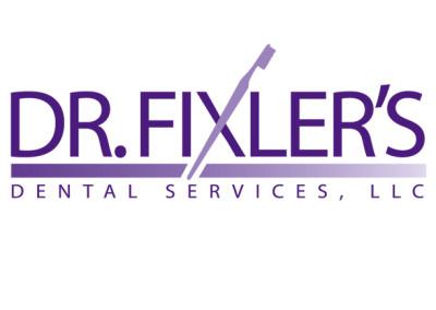 Logos-Drfixler