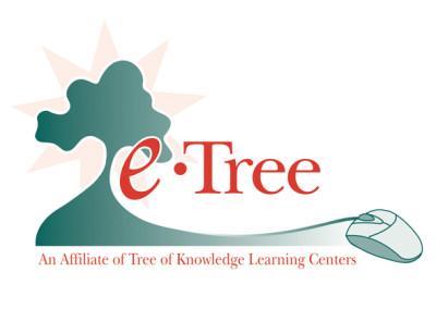 Logos-E-tree