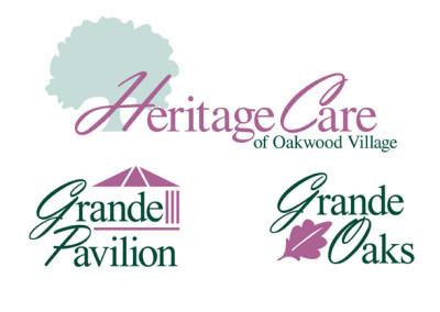 Logos-HeritageCare