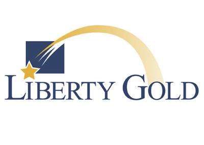 Logos-LibertyGold