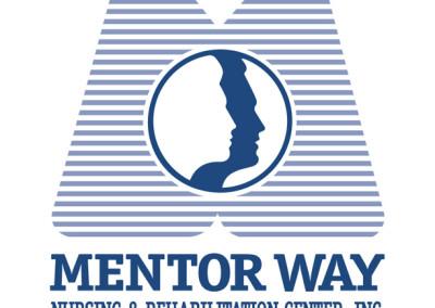 Logos-Mentorway