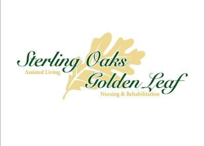 Logo Design - 2 Color
