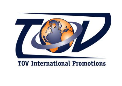 Logos-TOV