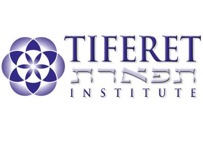 Logos-Tiferet