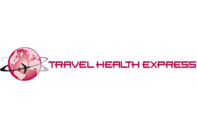Logos-Travelhealthexpress
