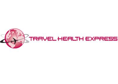 Logos-Travelhealthexpress